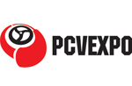 pcvexpo_logo.png